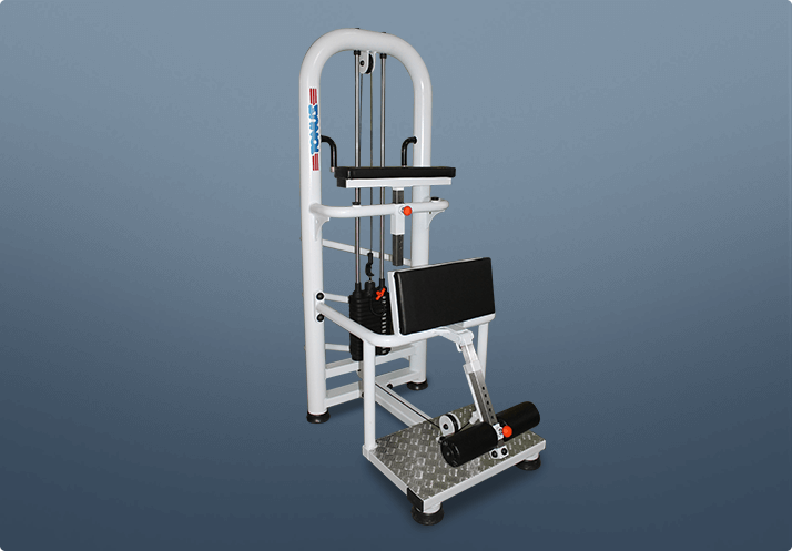 Flexora vertical