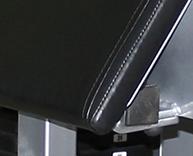 Rosca scott máquina