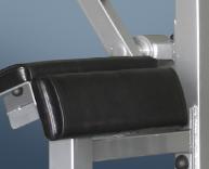 Tríceps inverso